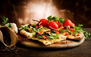 l'oro di napoli pizzeria ealing